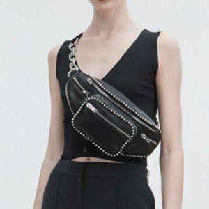 Authentic Alexander Wang waist bag